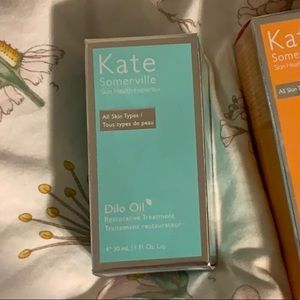 Kate Somerville Dilo Oil